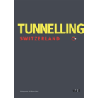 Tunnelling Switzerland