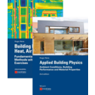 Building Physics / Applied Building Physics