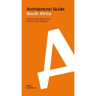 Architectural Guide South Africa