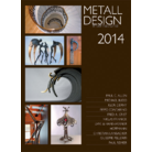 MetallDesign international 2014