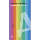 Architectural Guide | Collector's Edition