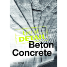 best of DETAIL Beton / Concrete