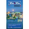 Who is Who im Facility Management - 2020