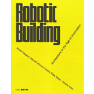 Robotic Building