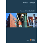 Bricks | Ziegel 2016